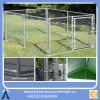 animal cage/ stainless steel dog cage/ dog cage lock