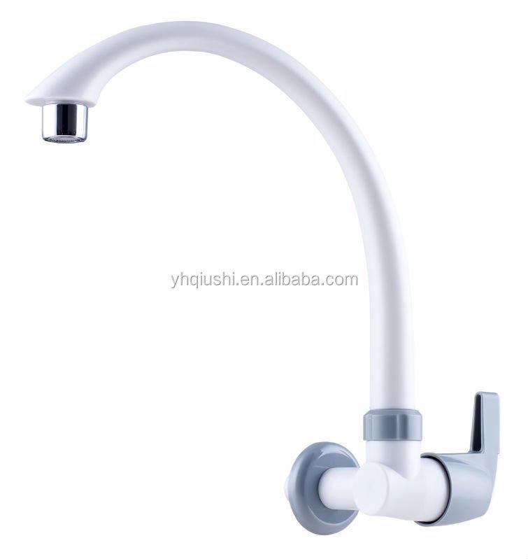 Extension Hose Plastic Kitchen Faucet, Extension Hose Plastic ...