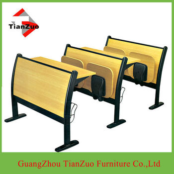 Good quality cheap student desk and bench school furniture for Cheap and good quality furniture