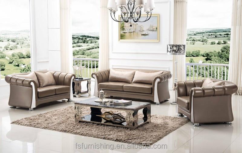 ls185 luxus zeitgenössischen grau gold perlglanz italienischen