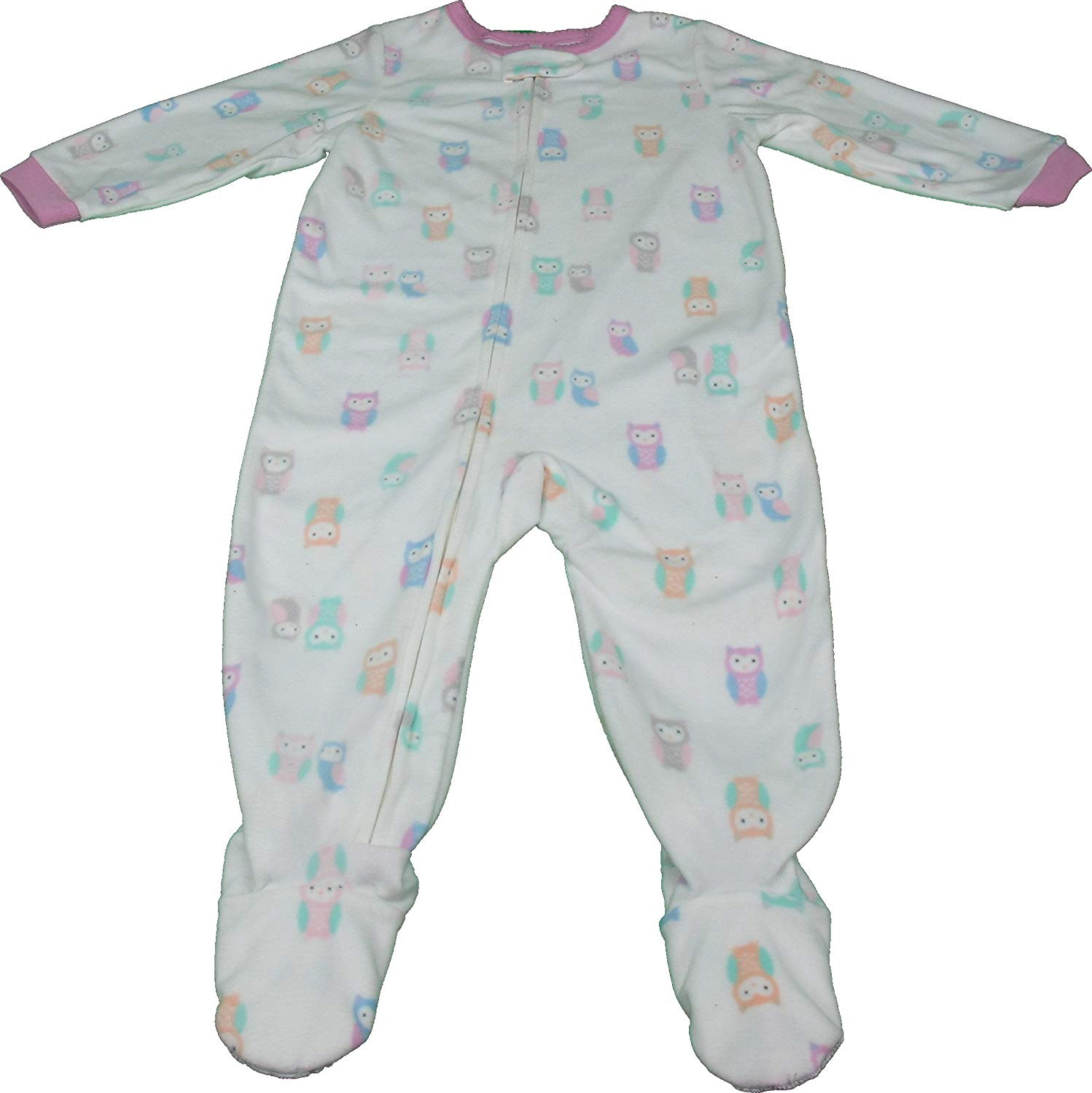 5518bebe8 Cheap Carters Size 3 Months
