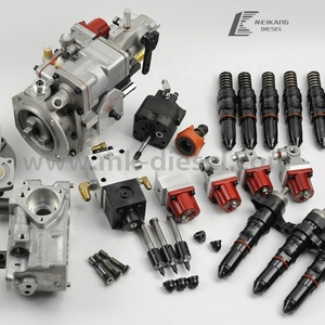 Diesel Injector N14 Cummins Wholesale, Injector Suppliers