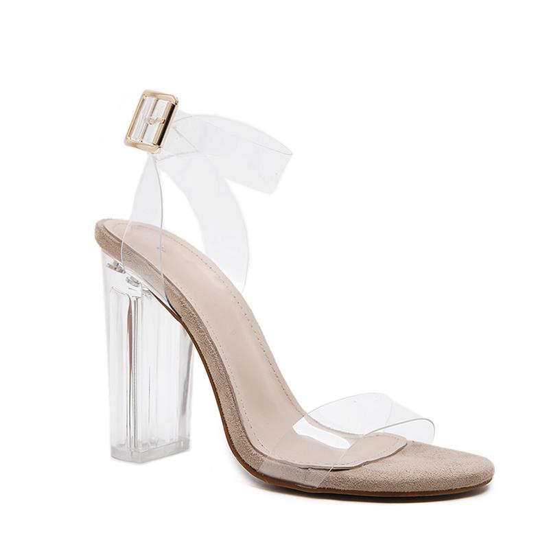 Wholesale Low Price Ladies Sandals