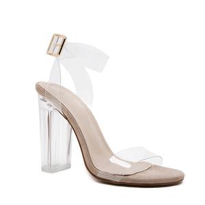 3dd47cc0253 High Heel Sandals Prices