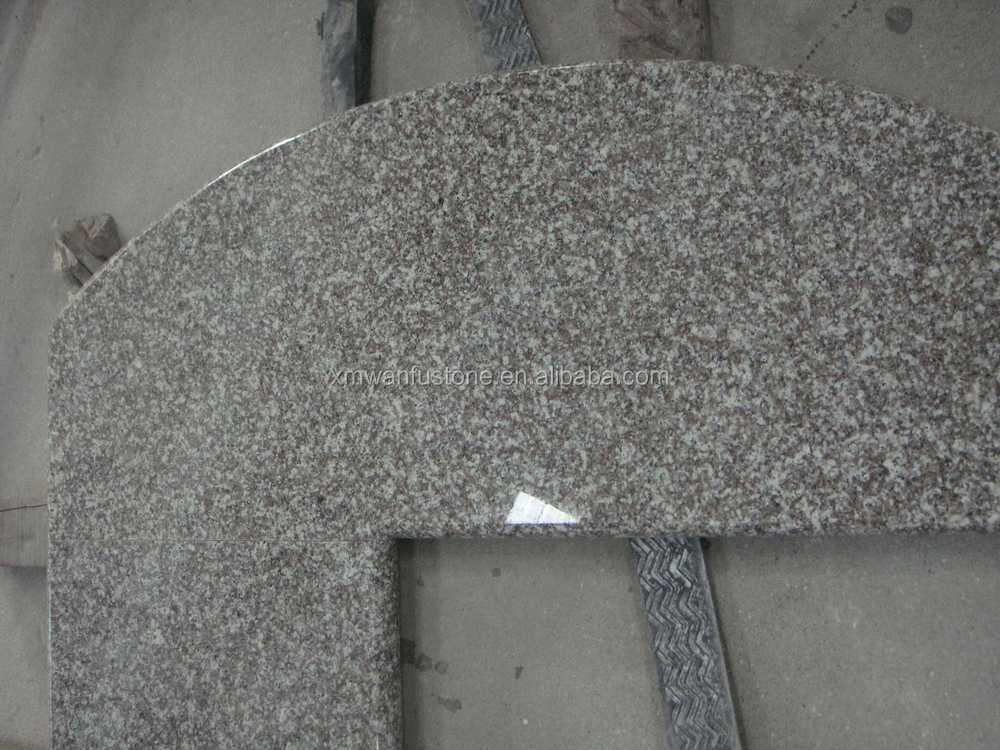 Laminat Arbeitsplatte Bar Top,Bar Mit Granit Arbeitsplatte Granit ... | {Laminat arbeitsplatte 26}