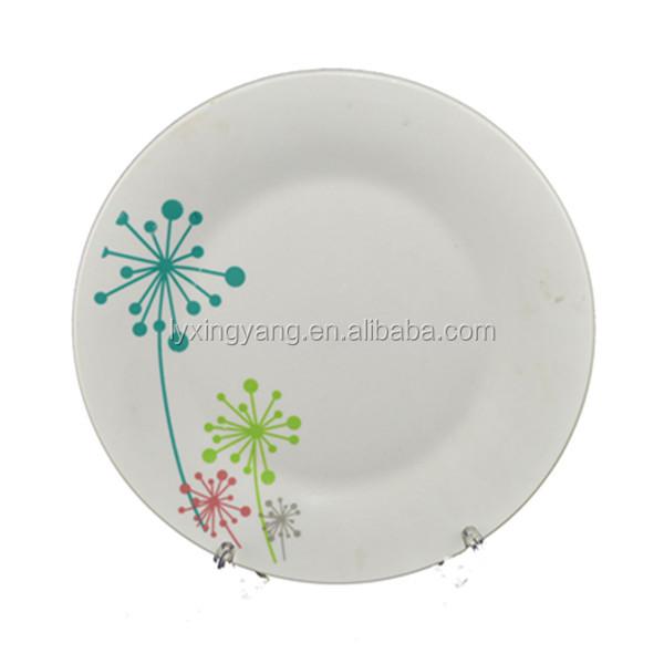 cheap dinner platesheated dinner platesmake your own dinner plates  sc 1 st  Alibaba & stoneware make dinner plates-Source quality stoneware make dinner ...