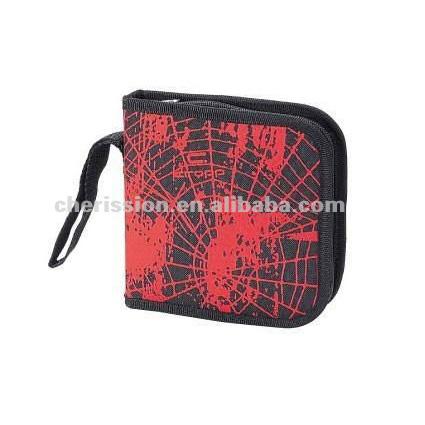 34b0fde0a48f China Box Cd Bag, China Box Cd Bag Manufacturers and Suppliers on ...