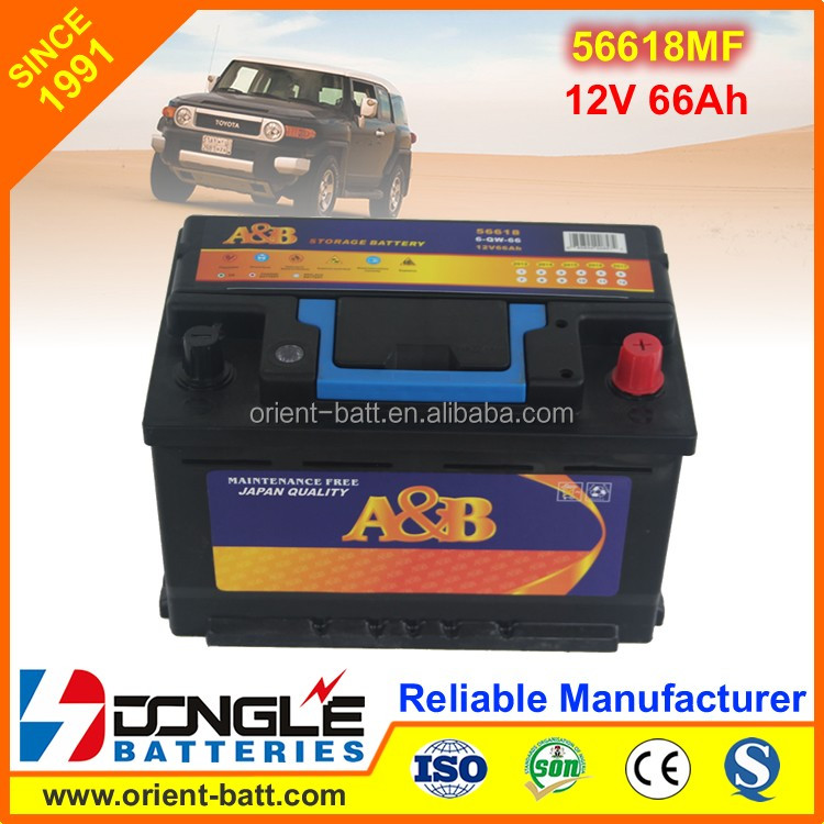 exide battery or rocket battery different car battery brand names