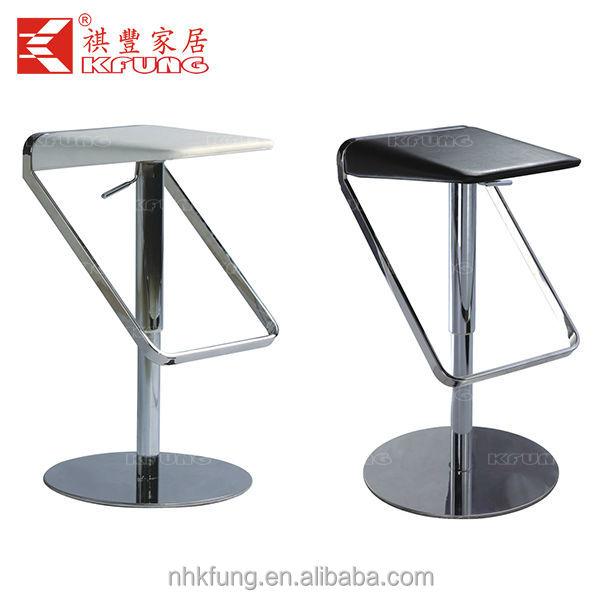 Bar Stool Floor Protectors Buy Bar Stool Floor ProtectorsSilicone Floor ProtectorFloor Scratch Protector Product on Alibaba