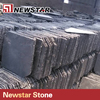 China Factory Direct Price Slate Roof Tiles