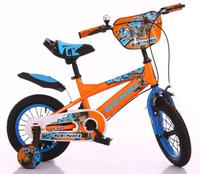 kids bike with baby seat and lovely colors new style child bike price children bicycle