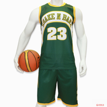 Healong Custom Neueste <span class=keywords><strong>Basketball</strong></span> Jersey Design Farbe Grün <span class=keywords><strong>Basketball</strong></span> Uniform