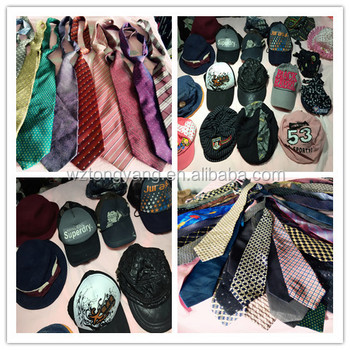 9ed9e16ac Used Cowboy Hats For Sale Cheap Caps Second Hand Clothes Supplier - Buy  Used Cowboy Hats For Sale,Cheap Second Hand Clothes,Supplier Product on ...