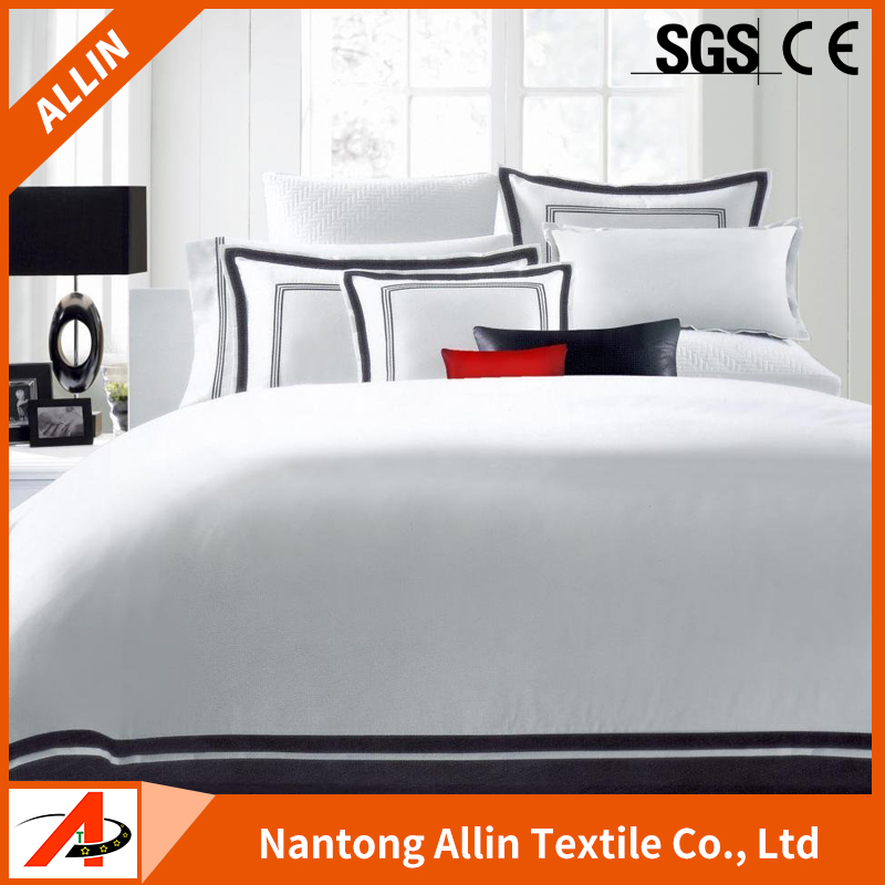 Factory wholesale cotton bedsheets