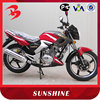2016 Popular Model High Quality 200CC Motorcycle For Sale