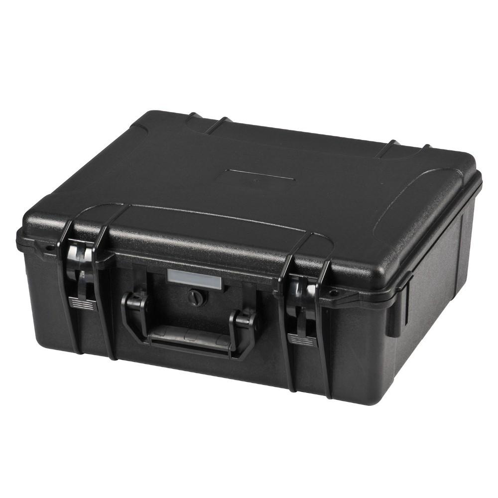 Venta al por mayor valijas para herramientas compre online - Maletas para herramientas ...