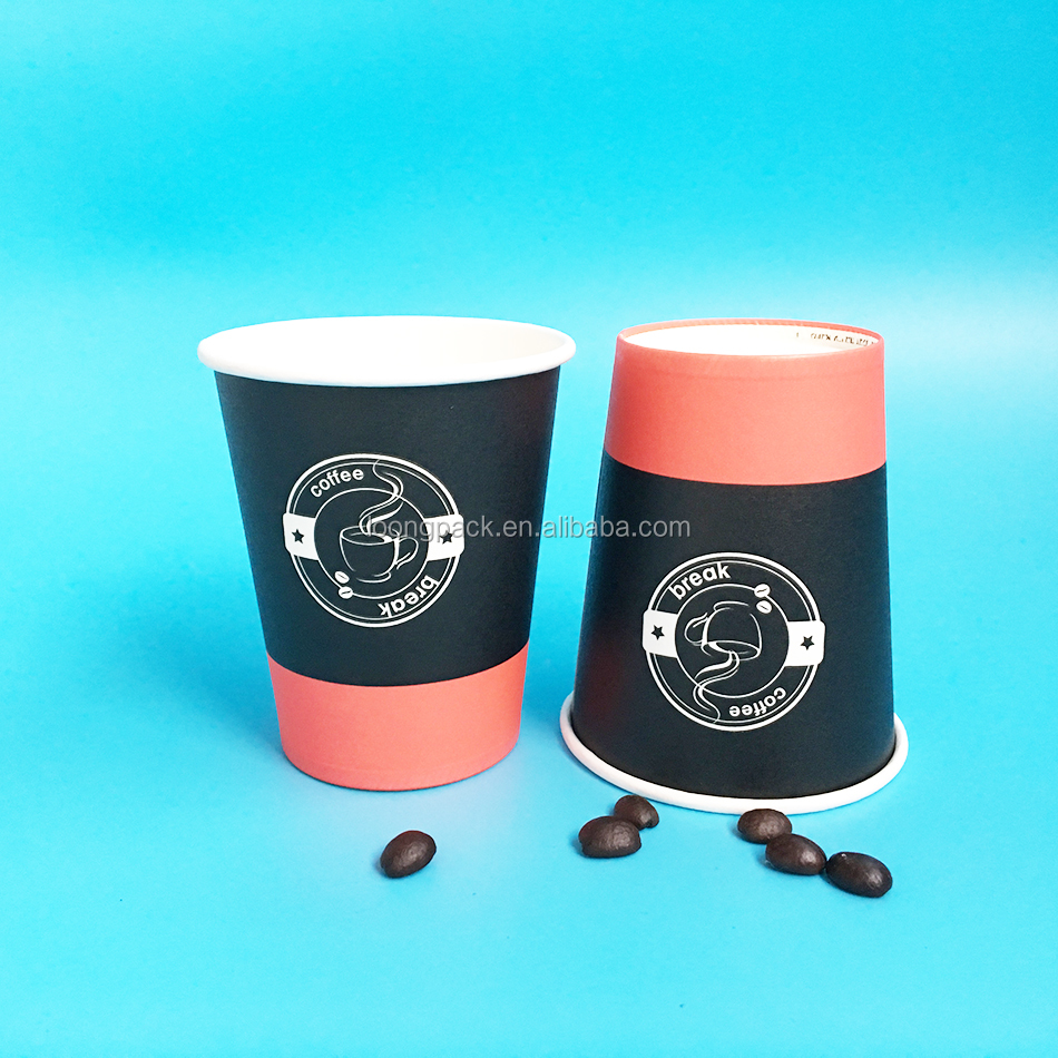 79398dd2031 alibaba china supplier ripple double wall coffee paper cup/heatwave cups  /corrugated paper cup