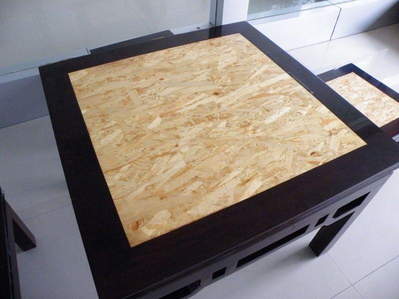 osb chipboard waterproof osb board osb panel buy osb. Black Bedroom Furniture Sets. Home Design Ideas