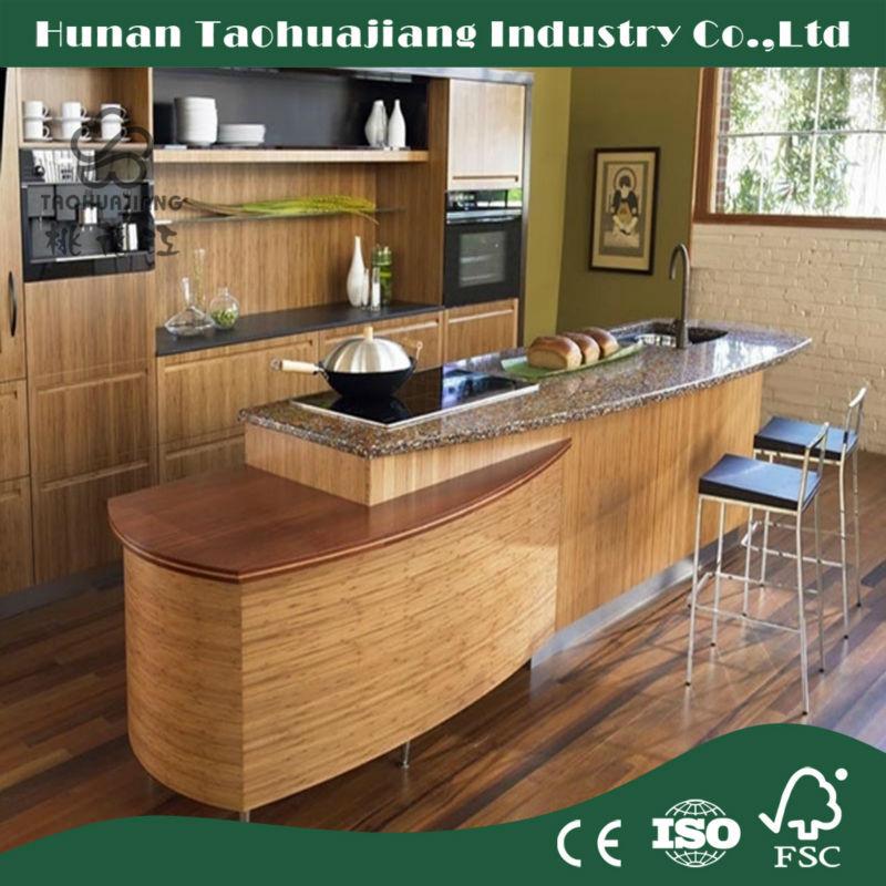 cheap bamboo laminate countertops bamboo plywood for bamboo countertops