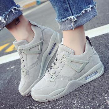 1647c9ef2e zm51275b spring summer newest women shoes sneaker lady casual trendy  breathe sport shoe