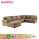 Home furniture sofa factory design luxury furniture living room french sofa set