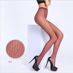 bfa2140e61561 Tights Ladies Wholesale, Tights Suppliers - Alibaba