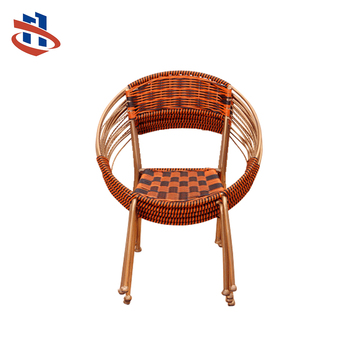 baby furniture children acapulco chair rattan stool small chair hand