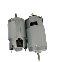 7712 220v dc motor for hand blender