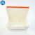 Chinese Fast Food Packaging Box,Disposable Lunch Box, Take Away Cardboard Paper Food Box