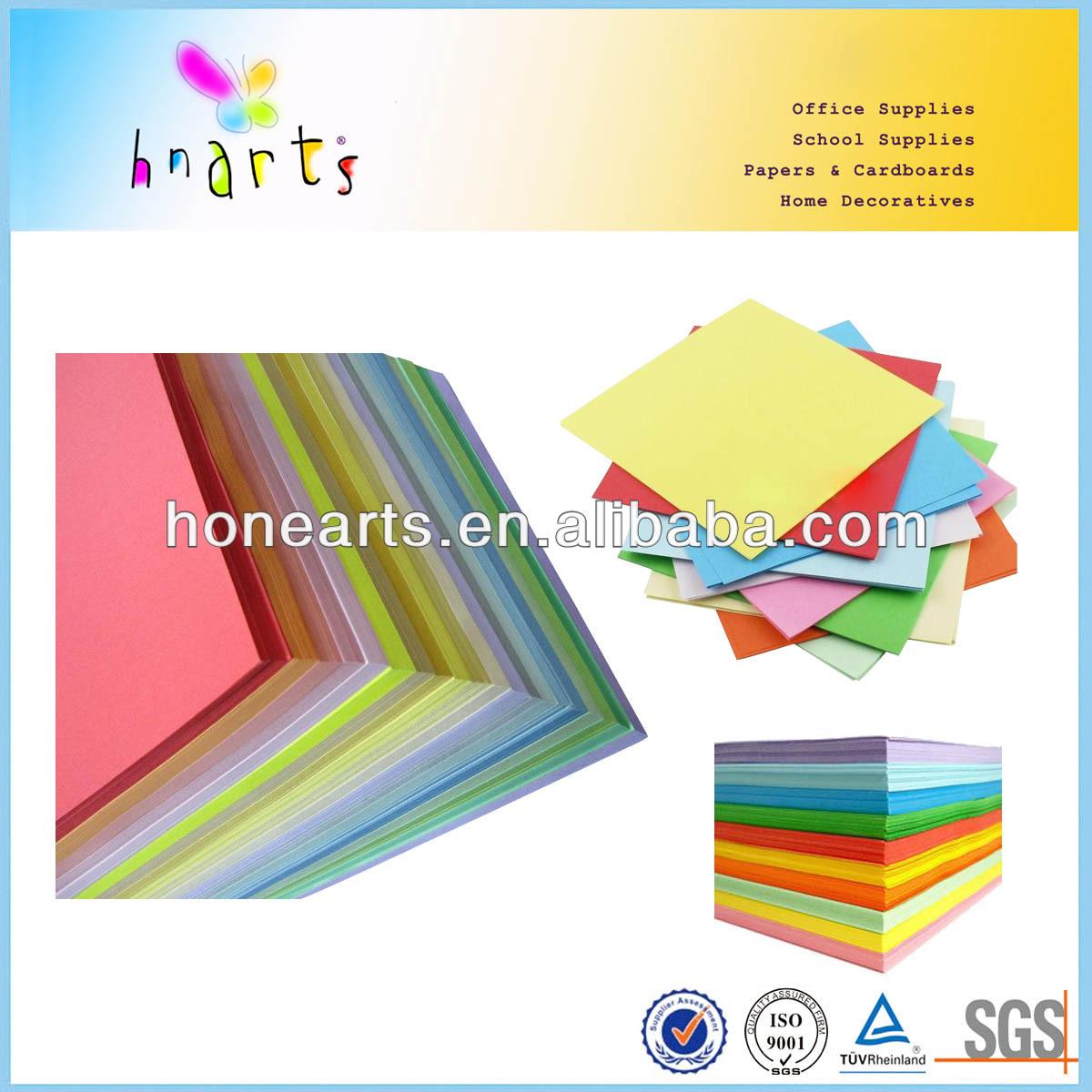 Groothandel hoge kwaliteit china fabricage van kleur for Carbon papier