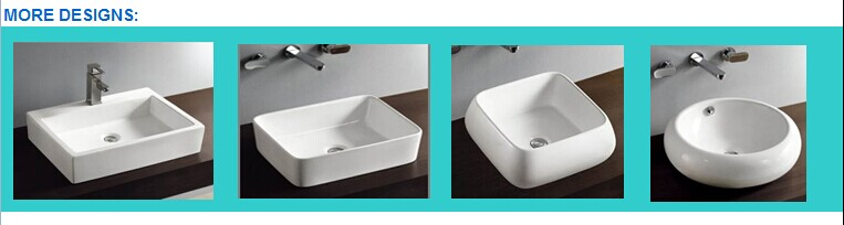 European Bathroom Sinks Small Sizes Corner Wash Hand Basin