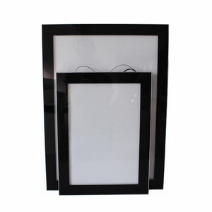 LED Bright light box duratrans light box simple light box