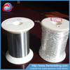 High quality scourer kitchen cleane stainless steel wire