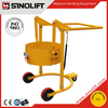 SINOLIFT HD80 300kg Capacity Mechanical Drum Lifter