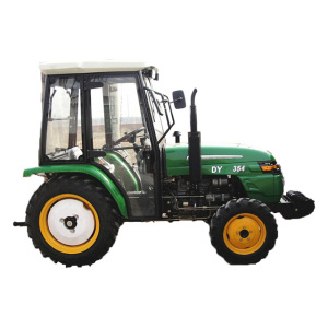 tractor sudan mf 4wd tractors 30 40 hp cab heaters for sale