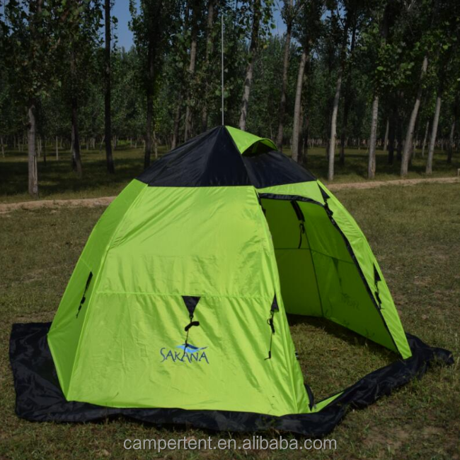Hot Design Pop Up Umbrella Pole Ice Fishing Shelter Tent For Carp Buy Camping Tents Sale German Style Frame Tent Pop Up Dome Tent Product On Alibaba Com