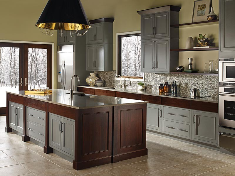 commercial kitchen furniture modern design kitchen kitchen cabinet furniture 11073