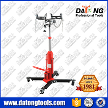 high quality 0.5T hydraulic engine used transmisson jack pedal