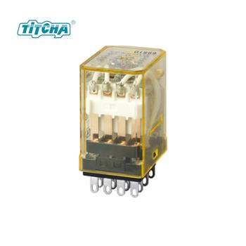 ry4s u general purpose relay relay 12v general electric relay buy general electric relay,relay 12v,electric relay product on alibaba comRelay Electrical For U #6