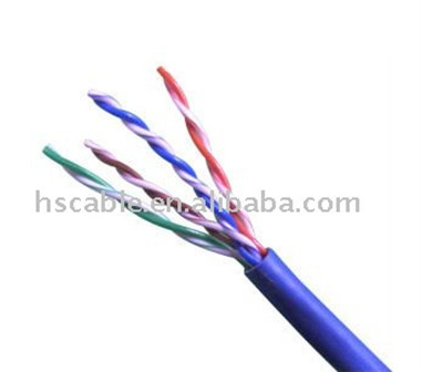 2 Core Shielded Cable Shielded Twisted Pair Copper Cable Tinned ...