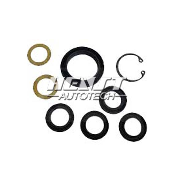Kit de Reparo do Cilindro Mestre Do freio 04493-33050 para TOYOTA CAMRY