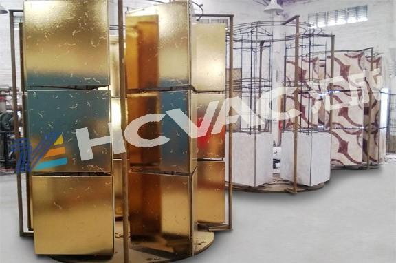 Ceramic Tiles Multi Arc Ion Pvd Arc Plasma Coating Machine ...