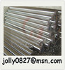 astm a276 304l stainless steel round bar