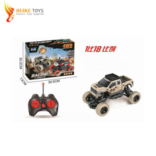 RC <span class=keywords><strong>רוק</strong></span> טיפוס off-road crawler 2.4G rc רכב 1/18 ב 2019