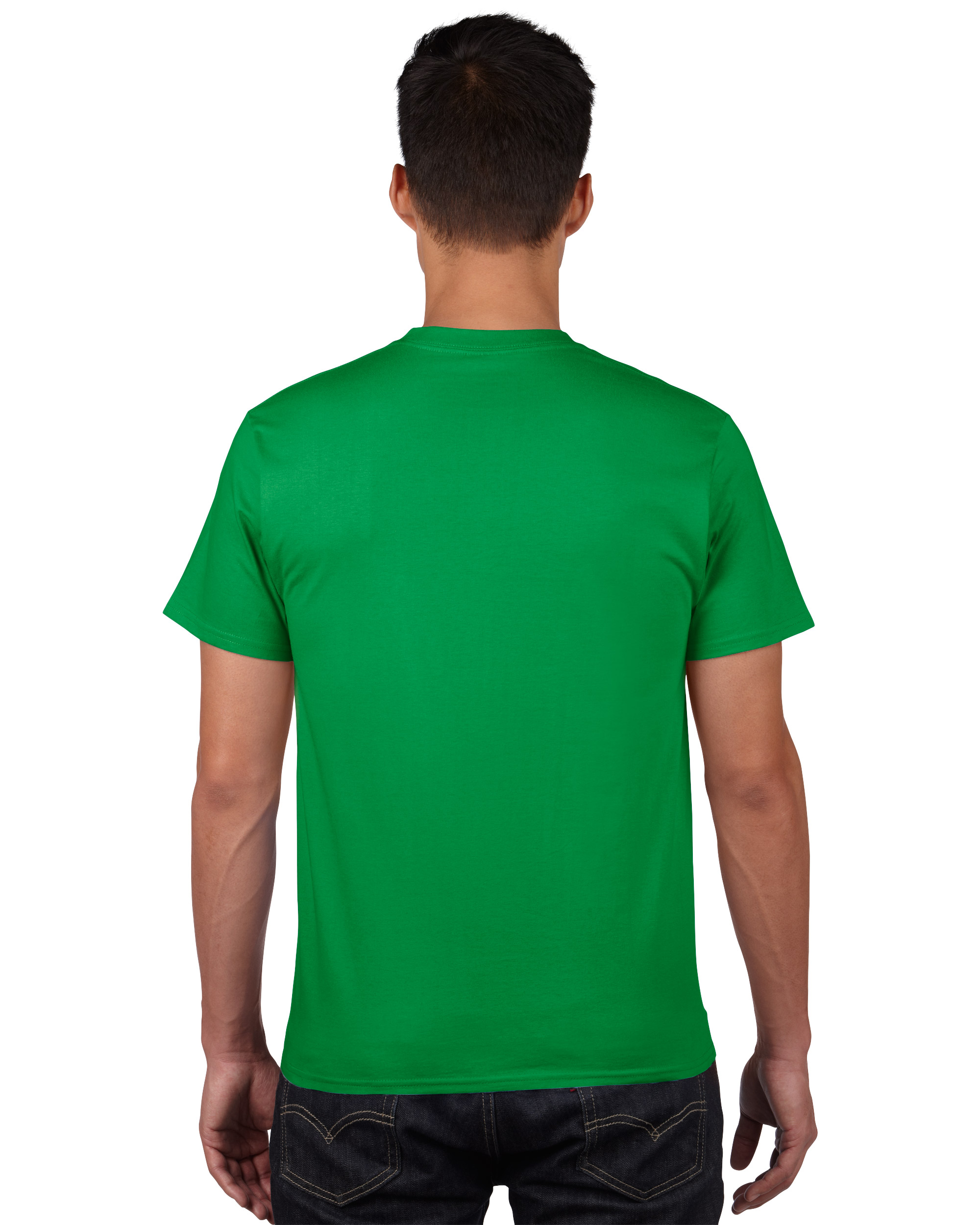 Eco friendly <strong>clothing</strong> <strong>manufacturers</strong> Customized promotional mens print tshirt plain 100% cotton tshirts