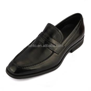 China Precio Al Barato Hombres Vestir Cómoda Mayor De Zapatos Por qq6wTI4