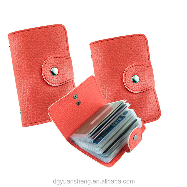 Vehicle Card Holder, Vehicle Card Holder Suppliers and Manufacturers ...