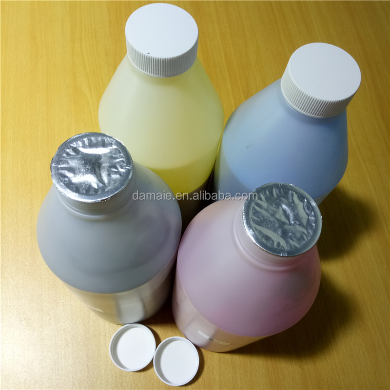 Color Toner bottle Powder For Kyocera 6030 3050 copier