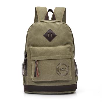 Brand New Waterproof Backpack Vintage European Backpack Brands - Buy  European Backpack Brands,Vintage European Backpack Brands,Waterproof  European