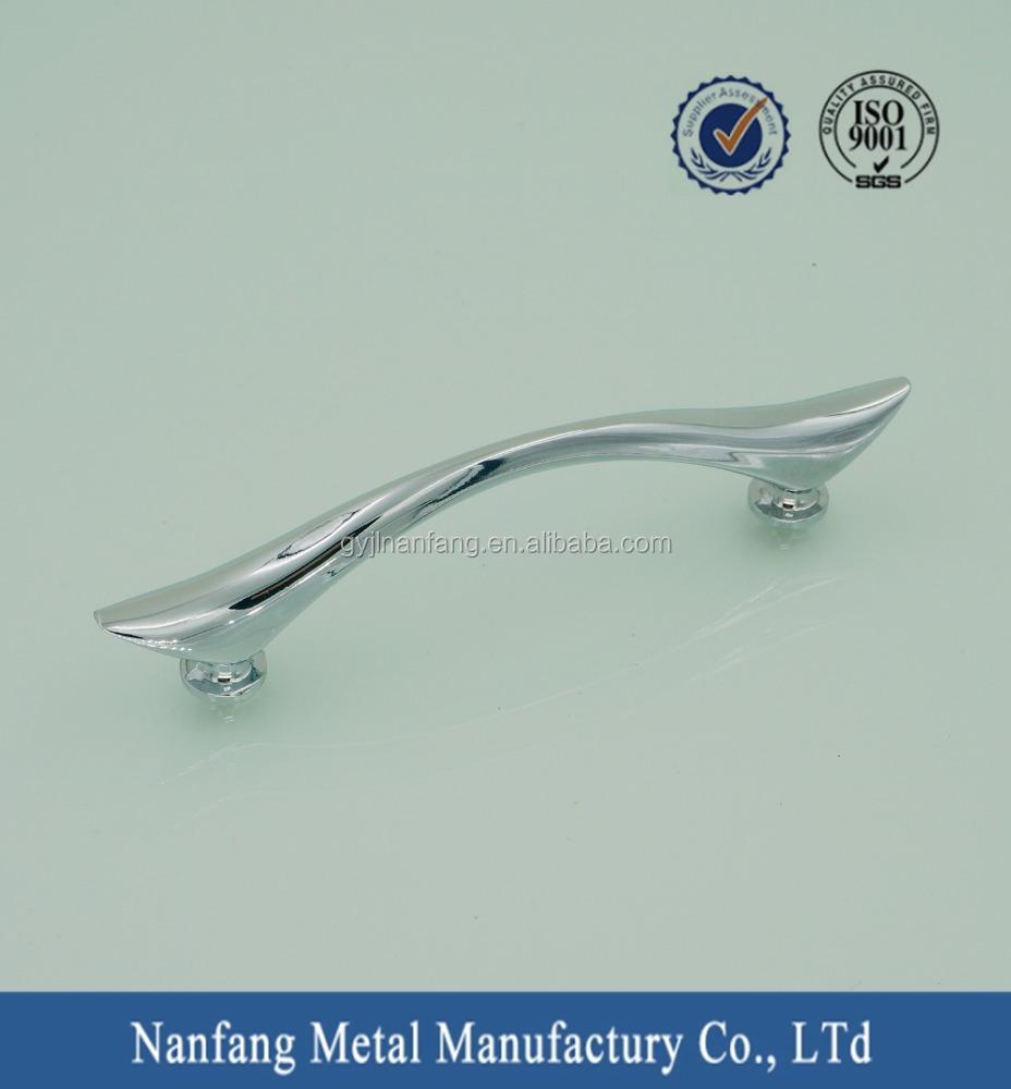 List Manufacturers of Flush Pull Handles, Buy Flush Pull Handles ...